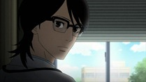 Sakamichi no Apollon - 12 - Large 25