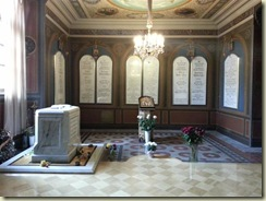 20130726_Nicholas II Family Crypt (Small)