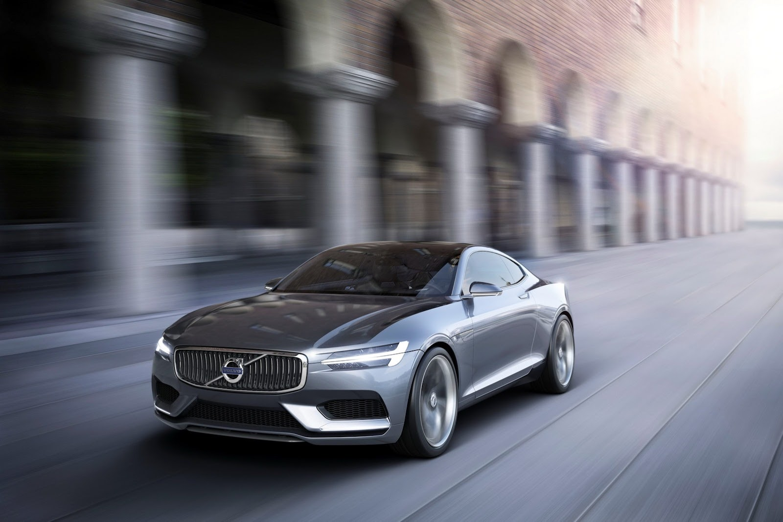 Volvo-Concept-Coupe-4%25255B2%25255D.jpg