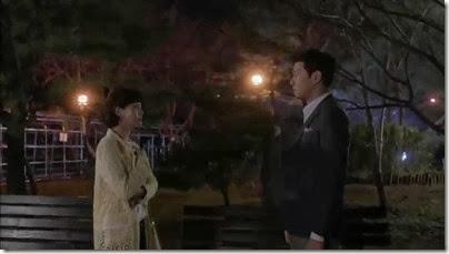 [KBS Drama Special] Like a Fairytale (동화처럼) Ep 4.flv_003954784