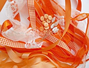 202334-kit_orange