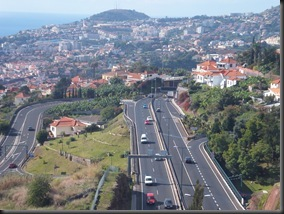 Madeira 058