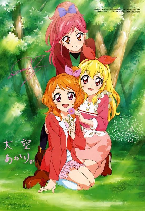 Aikatsu_anime_02