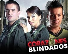 CorazonesBlindados_24oct12