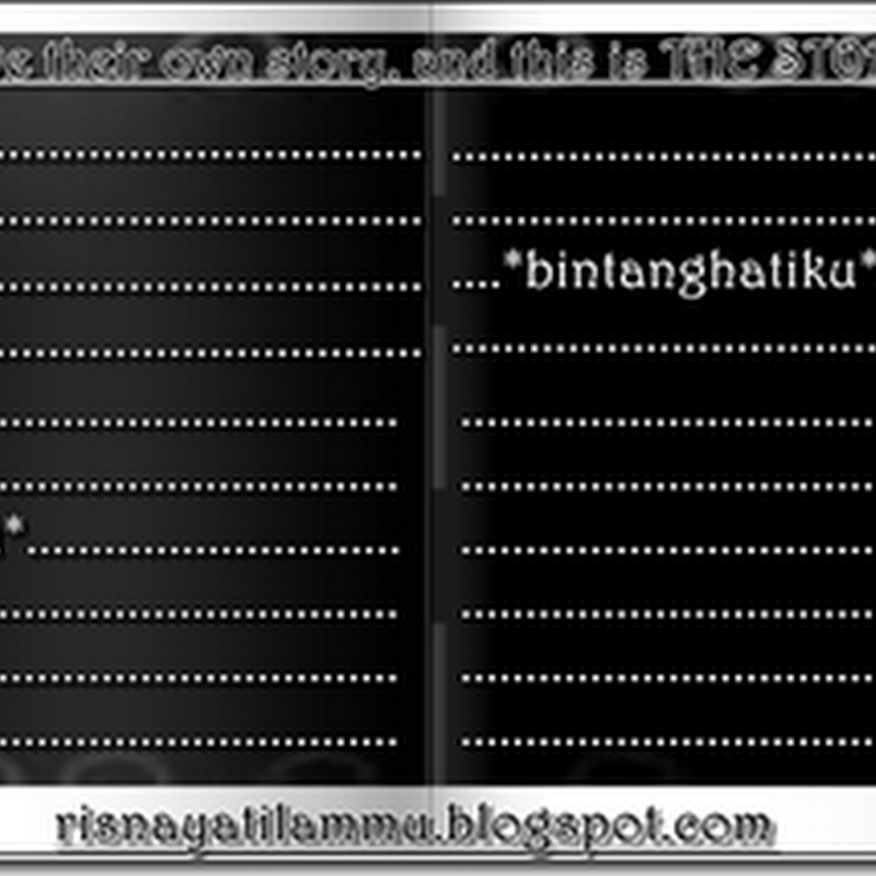 Header Blog Pilihan ...