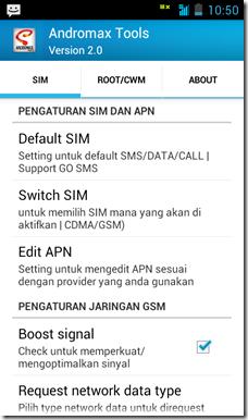 Screenshot_2015-03-11-10-51-11