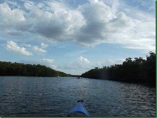 E.G. Simmona Ruskin, FL Site #65 041