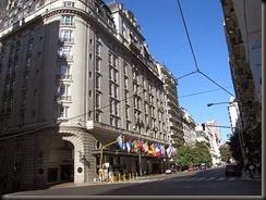 1_1271763302_alvear-palace-hotel