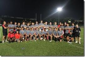 2011-squad-Div-1-