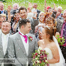 Wokefield-Park-Mansion-House-Wedding-Photography-LJPhoto-SBB-(117).jpg