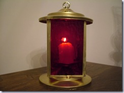 nonnie62 lantern