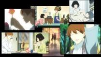 [HorribleSubs] Natsuyuki Rendezvous - 09 [720p].mkv_snapshot_16.56_[2012.08.30_15.34.46]