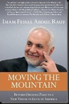 Books_Usa_Imam_Abdul_Rauf