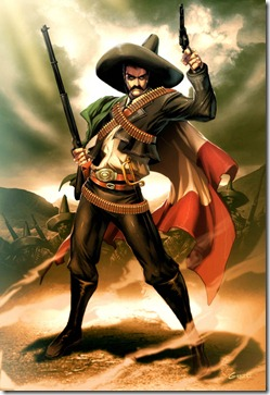 Orgullosamente_Hispano__Zapata_by_GENZOMAN
