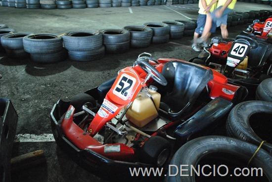 CityKart Racing Makati17