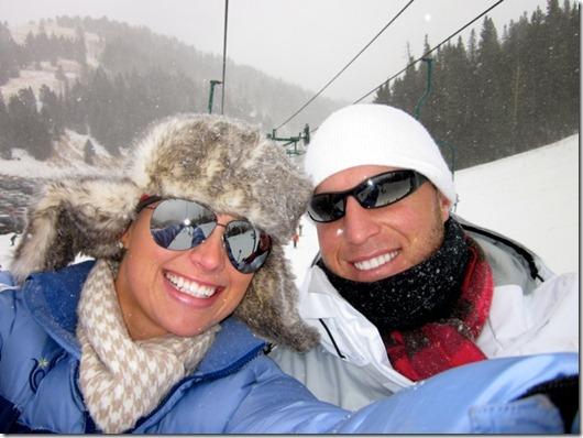 skii6laynceandbrooke