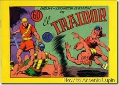 P00012 - Orlan el Luchador Invenci