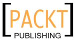 Buy from Packt Publisher