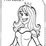 princesa.jpg