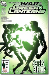 P00018 - Green Lantern v2005 #67 - War of the Green Lanterns, Part Ten (2011_8)