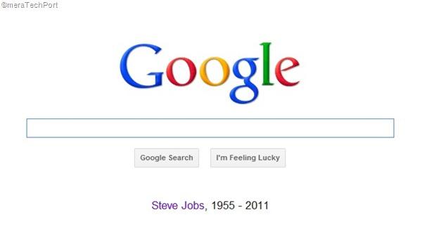 GoogleStjobs