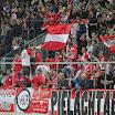 Oesterreich -Ukraine , 1.6.2012, Tivoli Stadion, 13.jpg