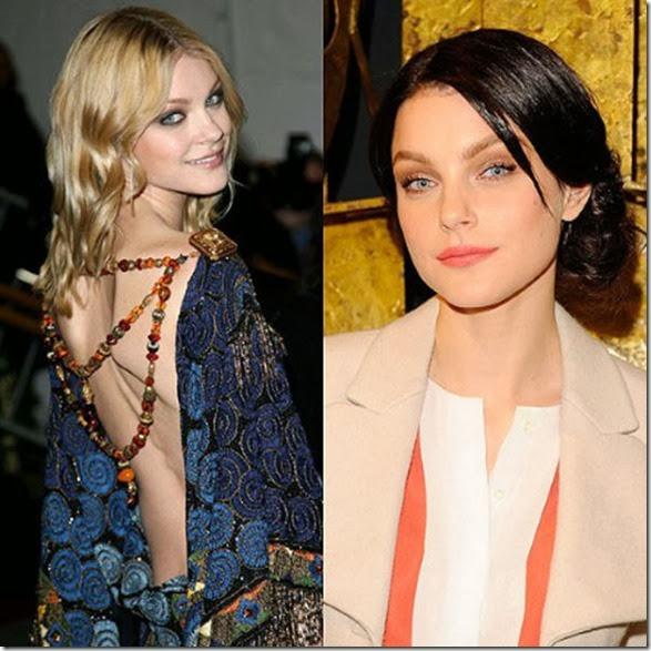 celebrity-blonde-brunette-6