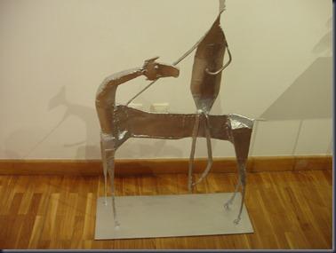 zoggolopoulos 041