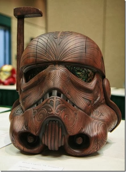 amazing-wood-sculptures-31