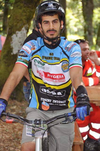 III Camp 2014 Bike Trial - Bolotana Nu (15).JPG