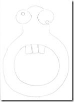 mascaras monstruos (1)
