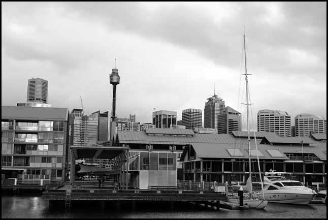 Darling Harbour_3