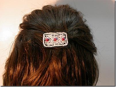 zz-brass-hairclips20120414-f-3-(4)