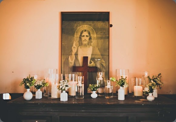 altar VANESSA- -MATT-10147-940x626 stems austin and Briana Purser Photography