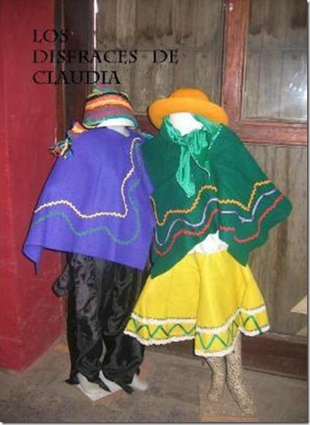 disfraz coya fiesta patrias (9)