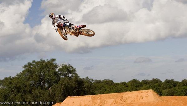 wallpapers-motocros-motos-desbaratinando (103)
