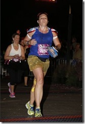 ugly race photo