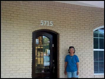 Florida Residency 003