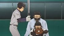 Gin no Saji Second Season - 01 - Large 28