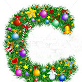 stock-vector-letter-c-christmas-tree-decoration-alphabet-6991012.jpg
