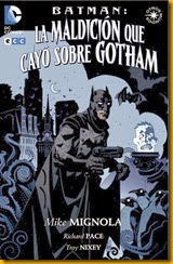batman_maldicion_cayo_sobre_gotham_okBR