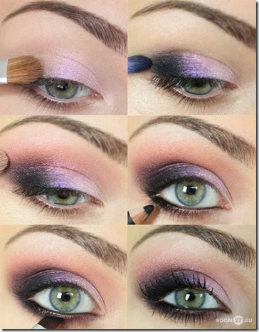 Best-Eye-Makeup-Tutorials-7