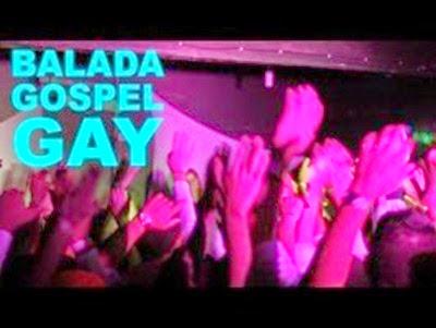 igreja-de-lanna-holder-cria-balada-gay-gospel-em-sao-paulo-266x200