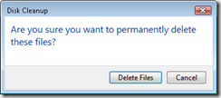 are-you-sure-you-want-to-delete