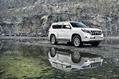 2014-Toyota-Land-Cruiser-Prado-55