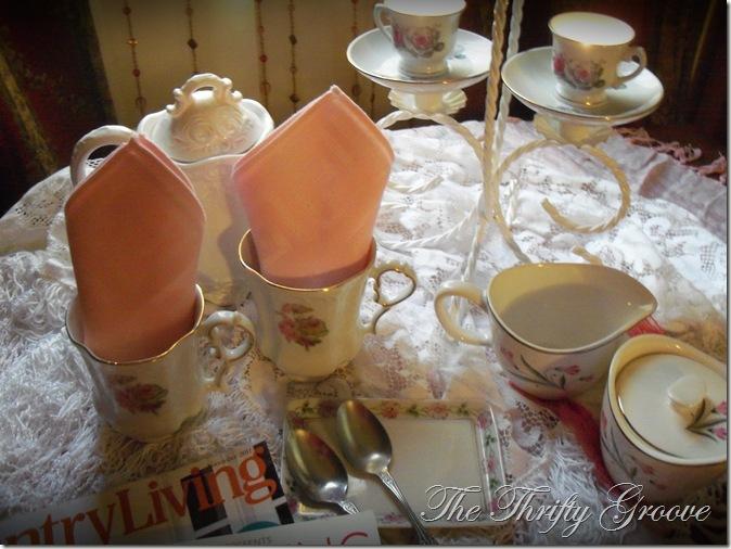 2 tea cups 001