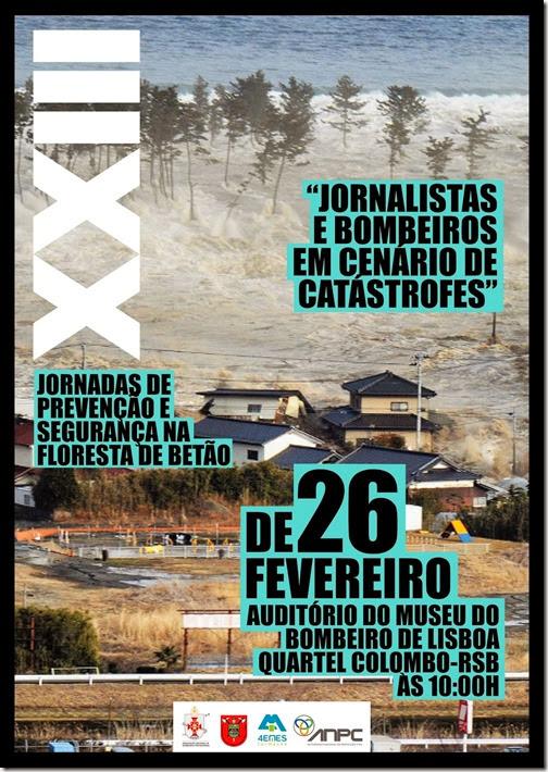 Cartaz_Seminario_2014