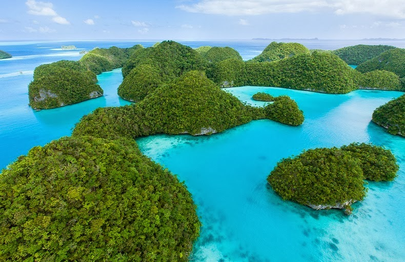 rock-islands-palau-9
