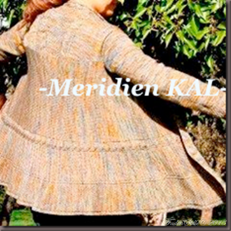 Meridien Button_thumb[2]