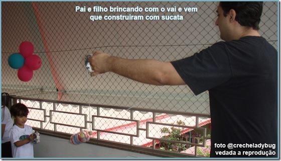 Escola-Aberta-Creche-escola-Ladybug-Rio-de-Janeiro-RJ-Recreio-dos-Bandeirantes-oficina-de-sucata